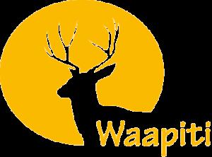 Wildnisschule Waapiti - Wildniskurse und Weiterbildungen